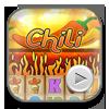 chili_01
