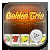 golden_trio_01