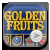 goldenfruits