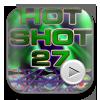 hotshot27