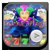 joker_plays_01