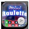mini_roulette