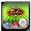 multi_joker_button