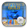 neptunes-gold