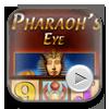 pharaohseye