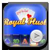 royal_flush_01