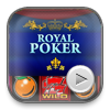 royalpoker