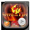 sevenonfire